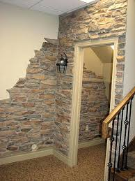 interior rock wall panels stone cladding for faux covering indoor pan stone wall panels decorative interior