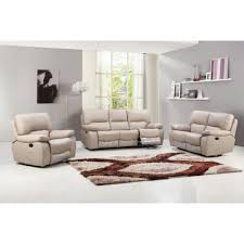 full size of conditioner loveseat set target washing machine costco covers modern and recliners bobs clear