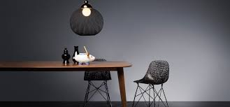 avant garde lighting. Avant-garde Lamp Designs And The Interplay Between Retro Furniture Revolutionary Perspectives Make Moooi So Exciting. Of Modern Studio Avant Garde Lighting