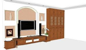 Living Room Cupboard Designs Living Room Wall Cabinet Designs Entertainment Units Floating