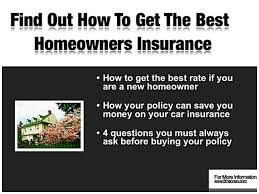 State Farm Homeowners Insurance Quote Simple State Farm Homeowners Insurance Quotes Quotesgram State Farm Car