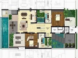best american home design nashville images amazing design ideas