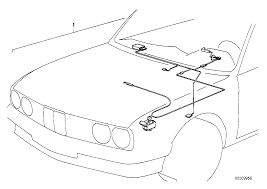 Realoem online bmw parts catalog diag 7on showparts id 4182 eur 06 1982 e28