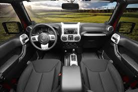 jeep wrangler 4 door interior. rugged ridge interior trim kit for 1116 jeep wrangler jk 2 door with automatic transmission quadratec 4 g