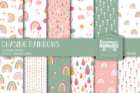 And your bank account will thank you! Download Boho Rainbow Svg Free Free Svg Cut Files For Commercial Use