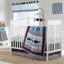 full size of rustic arrow baby bedding western blanket themed