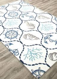 idea round nautical rugs for nautical area rugs rug round anchors for nursery nautical area rugs