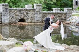 Check Here For Great Tips About Weddings