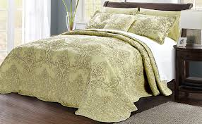 Modern Bedroom Bedding Bedroom Cozy King Size Bedspreads For Modern Bedroom Design