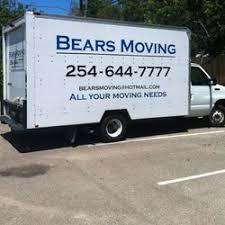 moving companies waco tx. Beautiful Companies Photo Of Bears Moving  Waco TX United States Waco TX Company To Companies Tx Yelp