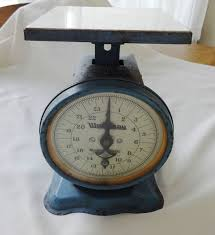 Small Picture 683 best Kitchen Scales and Weights images on Pinterest Kitchen