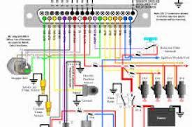 golf 4 tdi wiring diagram wiring diagram digifant control unit at Digifant 2 Wiring Diagram
