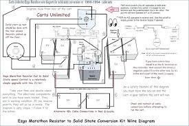 need wiring diagram for 1990 ezgo golf cart wiring diagram libraries 1989 ezgo marathon wiring diagram resistor wiring schematic data1997 ez go wiring diagram electric golf cart