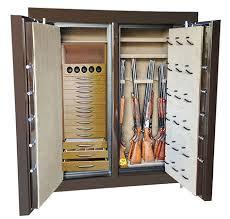 best safes quality safes