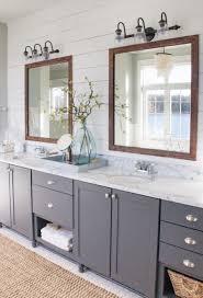 reclaimed wood bathroom mirror. Reclaimed Wood Bathroom Mirror D