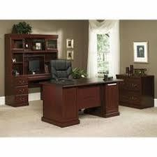 types of office desks. Complete Executive Desk Set Types Of Office Desks L