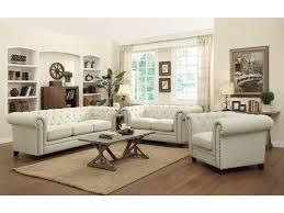 Coaster Living Room Sofa Schmitt Furniture pany New
