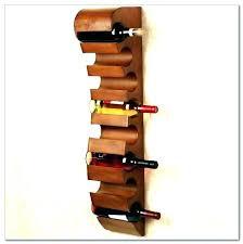 wall mounted wine bottle rack hanging wine rack target wine racks wall wine rack target wall wall mounted wine bottle rack