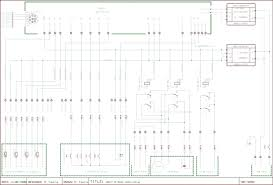 siemens micromaster 440 wiring diagram wiring Siemens Micromaster 440 Programming at Siemens Micromaster 440 Control Wiring Diagram