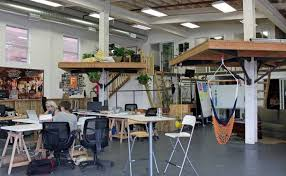 best office how to create the best office space