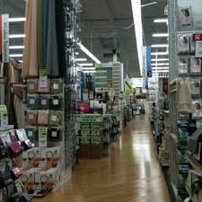 bed bath beyond home decor 2306 hwy 6 s west oaks houston