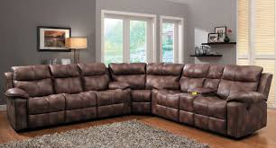 Tropical Living Room Furniture Living Room Furniture Jamaica Best Living Room 2017