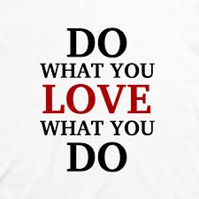 The Fourth Image For Autonomy Mastery And Purpose Love Your Job