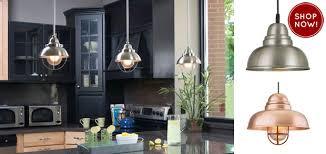 cottage style lighting. Barn Light Saddlebred Pendants For Kitchen Renovation Cottage Style Lighting T