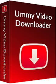 Ummy Video Downloader 1.11.08.1 Crack + Latest License Key 2021 -