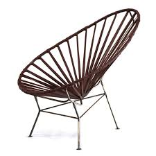 contemporary cb2 patio furniture. Full Size Of Chair:contemporary Acapulco Lounge Chair Cb2 Outdoor Rocking Chairs Contemporary Patio Furniture