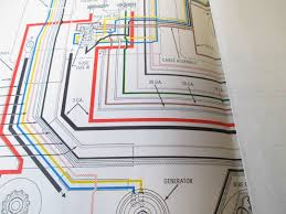 oil injector wiring diagram johnson wiring library wiring diagram for johnson outboard ignition switch refrence johnson 70 hp outboard wiring diagram search for