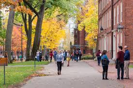smarter money usa dominates list for universities producing the shutterstock 193437935