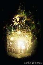 fairy lights ebay uk. solar garden fairy lights nz birdcage outdoor light let the birds fly free and fill ebay uk