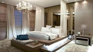 ultra modern bedroom furniture modern bedroom furniture design large size of bedroom modern bedroom makeover contemporary