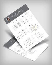 Resume Beautiful Resume Summary Examples Pleasurable Beautiful