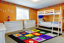 Marvel Heroes Bedroom Decor Best Superhero Rugs For Marvel Justice League Decor Rug Rats