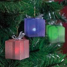creative homemade christmas decorations. Christmas Decorating Idea House | Ideas1 300x300 Cheap Decoration Ideas Creative Homemade Decorations