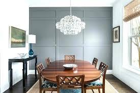 living room ideas grey walls full size of decorating ideas grey walls living room paint brown