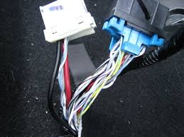 2010 mazda 3 bose wiring diagram 2010 image wiring help wiring hu and aftermarket speakers mazdaspeed forums on 2010 mazda 3 bose wiring diagram