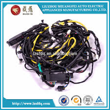 delphi wire harness, delphi wire harness suppliers and wiring harness manufacturers directory at Top Wiring Harness Manufacturers