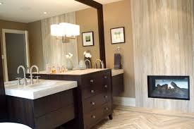 how to make the master bathroom layout. Free Master Ensuite Bathroom Designs With Best Layout How To Make The D