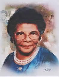 Lenora Smith, first black teacher of the year in Miami, dies | Miami Herald