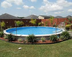 home swimming pools above ground. Brilliant Swimming And Home Swimming Pools Above Ground A