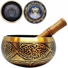 Image result for singing bowls