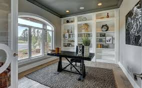 fancy home office. Home Office Design 7 Tags Transitional With Cloud 9 Wide Plank Floor Custom Library . Fancy