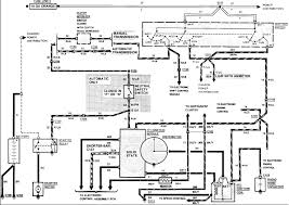 wire schematics 1987 ford ranger not lossing wiring diagram • i have a 1987 ford ranger 4x4 a 2 9l the problem having is rh justanswer com ford ranger electrical schematic ford ranger sketch