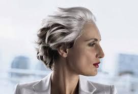 Coiffure Femme 60 Ans Avec Lunettes Charmant Merveilleux De