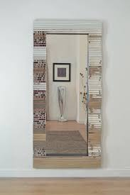 full length wall mirrors tall gold curved arch full length wall throughout measurements 1064 x 1600