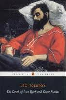 the death of ivan ilych research papers the death of ivan ilych