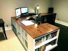 home office cubicle. Wonderful Cubicle Office Cubicle Accessories Home Desk  To Home Office Cubicle L